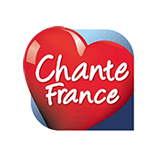 Ecouter Chante France Gratuitement en Direct