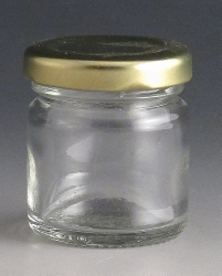 1.5 oz Mini Jar Thumbnail0