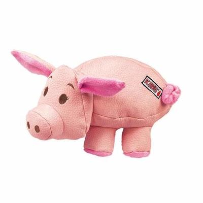 KONG Phatz Pig - Small x 1