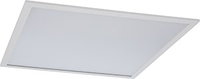 LED 600x600 Bluetooth Panel