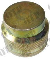 Dowty Coupling Dust Cap
