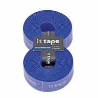 It-Tape 2 Pack Refill Blue
