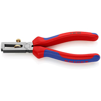 Knipex 11 02 160 Cable Stripper