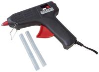 Amtech 50W Glue Gun