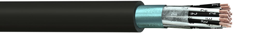 EN-50288-7-Instrumentation-Cable-Collective-Screen-Unarmoured-PVC-Product-Image