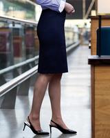 Brook Taverner Ladies Numana Skirt