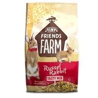 TFF Russel Rabbit Tasty Mix 12.5kg  [Zero VAT]