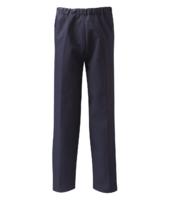 Ebro Gore-Tex Trousers GB2T
