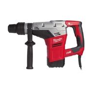 MILWAUKEE K540S COMBI SDS MAX Hammer Drill