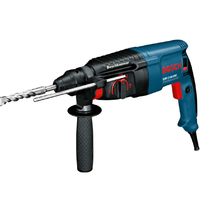 Bosch GBH 2-26 DRE Professional SDS+ Rotary Hammer