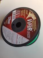 Desert Viper 3LB 2.4MM Nylon Line - SPOOL.095