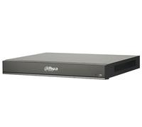 Dahua IP 16 Channel PoE 4K Pro NVR 8MP 1-8 eP