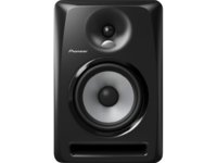 Pioneer S-DJ60X | 6-inch active reference speaker