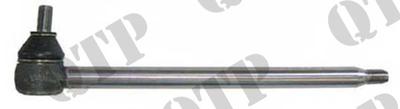 Power Steering Ram Shaft