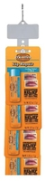 OKeeffes Lip Repair Balm Cooling Relief Stick 4.2G Clip Strip