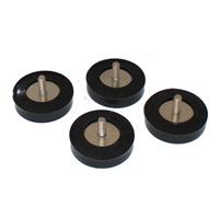 4 Pod Magnetic Kit For CA 7097