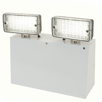 Ansell LED Twinspot 3w Emergency Non-Maintained ATSLED.3NM