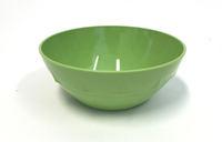 12cm Bowl Apple Green - 350ml