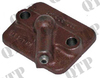 Hydraulic Lift Cover Plate