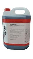 Loo Blue Disinfectant - 5L