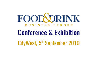 Food & Drink Business Expo 2019