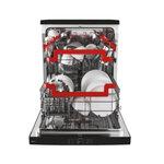 Hoover 15 Place Dishwasher 2