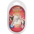 Lazy Bones Pet Safety Blinker x 1