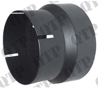 Drive Shaft Cover