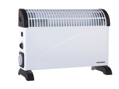 sunbeam convector heater 2kw with timer