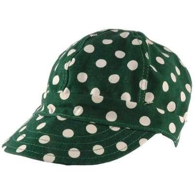 Kromer Welding Caps