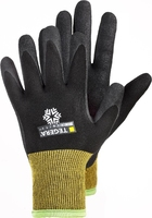 Tegera Thermal Glove Infinity 8810 Size 9 Large