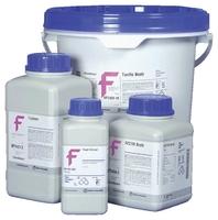 Mercury(Ii) Chloride, Certified Ar For P