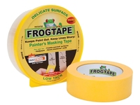 FROG TAPE DELICATE 36mm X 41.1Mtr