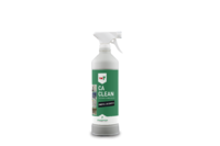 Tec7 CA Clean 1Ltr