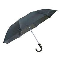 Auto J Handle Umbrella