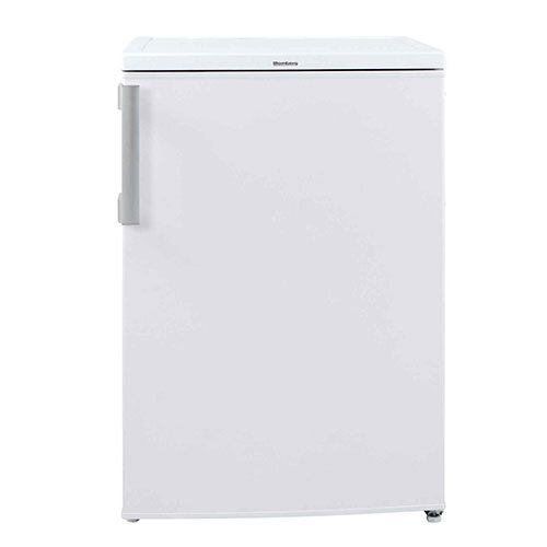 Blomberg Frost Free Under Counter Freezer