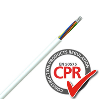 RG59-Composite-Coaxial-Cable-Grid-image