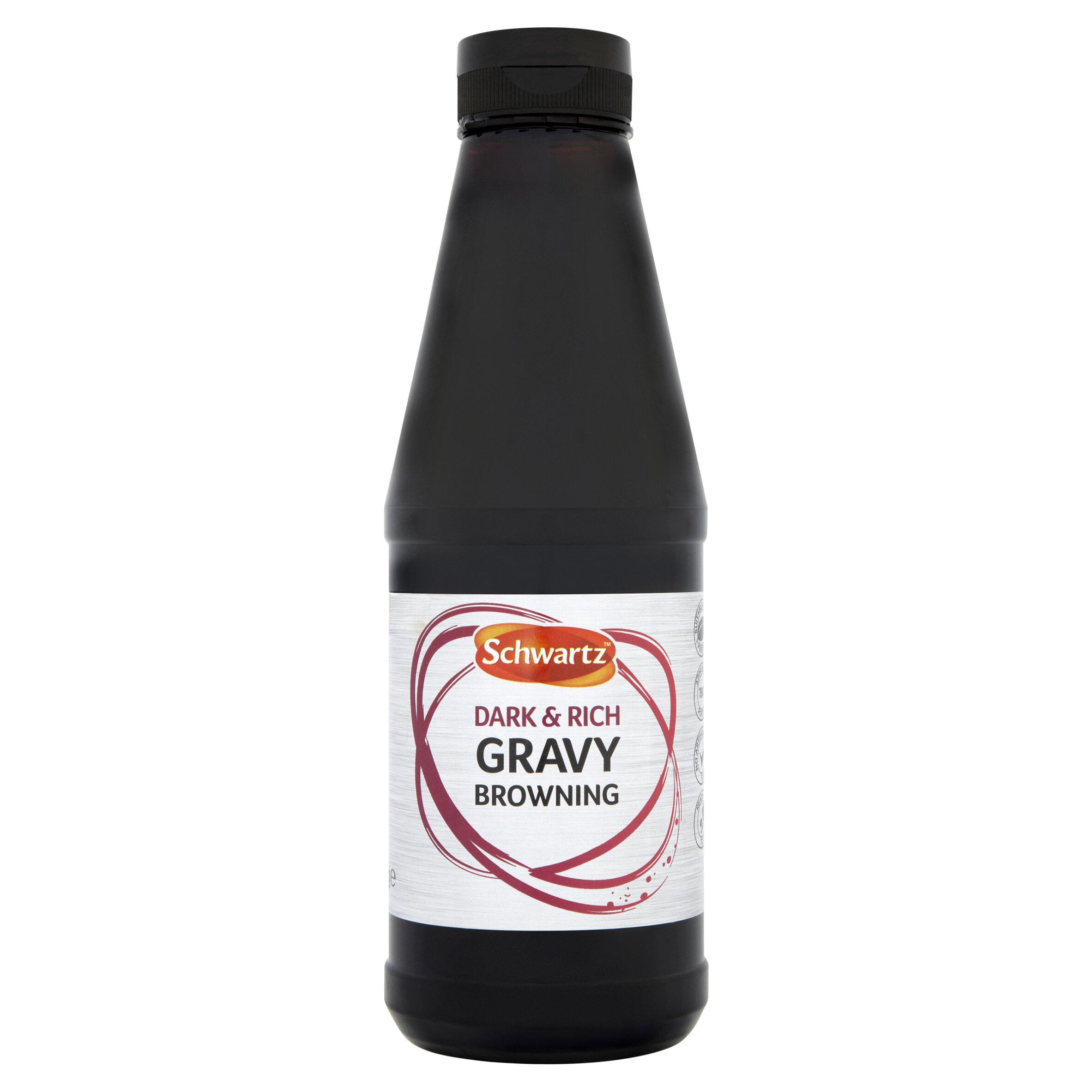 Gravy Browning 950g