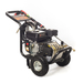 Victor 7hp pressure washer