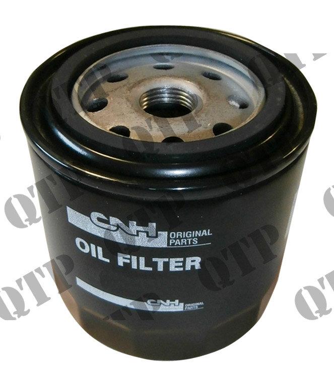 2723G_Engine_Oil_Filter.jpg