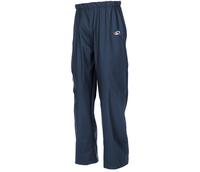 6360 Flexothane Waterproof Trousers