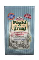 Skinner's Field & Trial Turkey & Rice 2.5kg [Zero VAT]