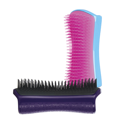 Pet Teezer Deshedding Brush