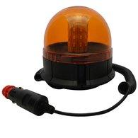 LED Compact Beacons Reg 10