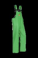 Sioen Maveric Anti-spray rain bib & brace trousers
