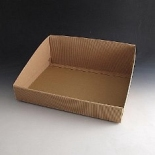 Basket 5. 10 Baskets 400 x 320 x 150mm (Pack Of 10)