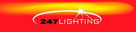 247 Lighting