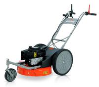 DORMAK EP50BS High Grass Mower