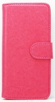 FOLIO1281 iPhone 6/7/8 Pink Folio