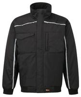 Tuffstuff Buckland Jacket 266